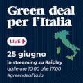 greendeal-italia