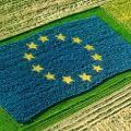 europa-agricoltura