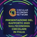 circular-economy-network