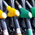consumi-petroliferi