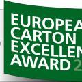 european-carton-award