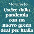 manifesto-green-deal