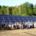 comunita-energetiche