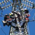 interruzione-elettricità