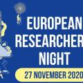 notte-ricercatore
