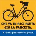parma-bicicletta