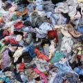 riciclo-tessile