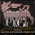 world-gas-review