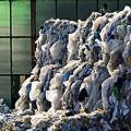rifiuti-industriali
