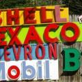 compagnie-petrolifere
