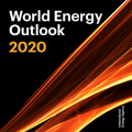 weo-2020