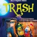 cinema-trash