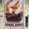 fossili-banche