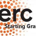 erc-starting-grants