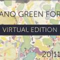 milano-greenforum