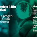 verde-blu-festival