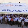enel.brasile