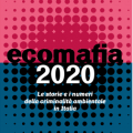 ecomafia-2020