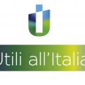 utili-allitalia
