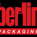 berlin-packaging