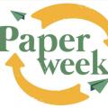 paper-week