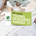 procarton-design