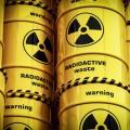 deposito-nucleare