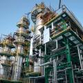 bioraffineria-venezia