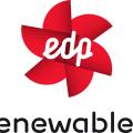 edp-renewables