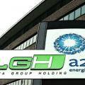 lgh-a2a