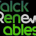 falck-renewables