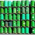 barili-petrolio