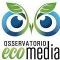 eco-media