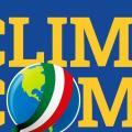 clima-comune