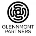 glennmont