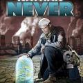 nathan-never