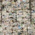 riciclo-imballaggi