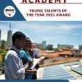 microgrid-academy
