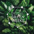 digital-green-week
