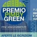 premio-pimby