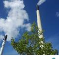 eea-emissions