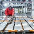 fabbrica-batterie