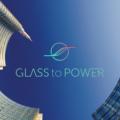 glass2power