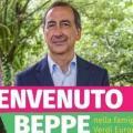 beppe-sala