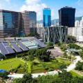 città-rinnovabili