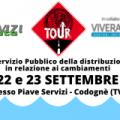 serviziarete-tour
