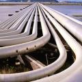 gasdotto-tap