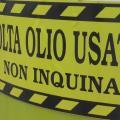 olio-usato