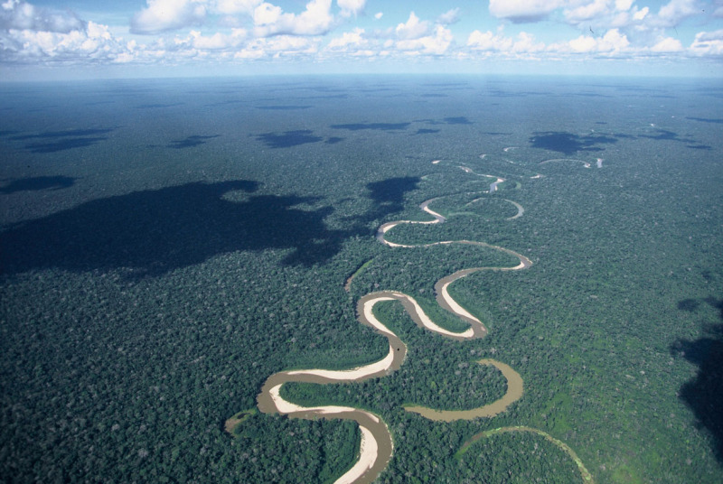 amazzoniavedutafiumeweb110836.jpg