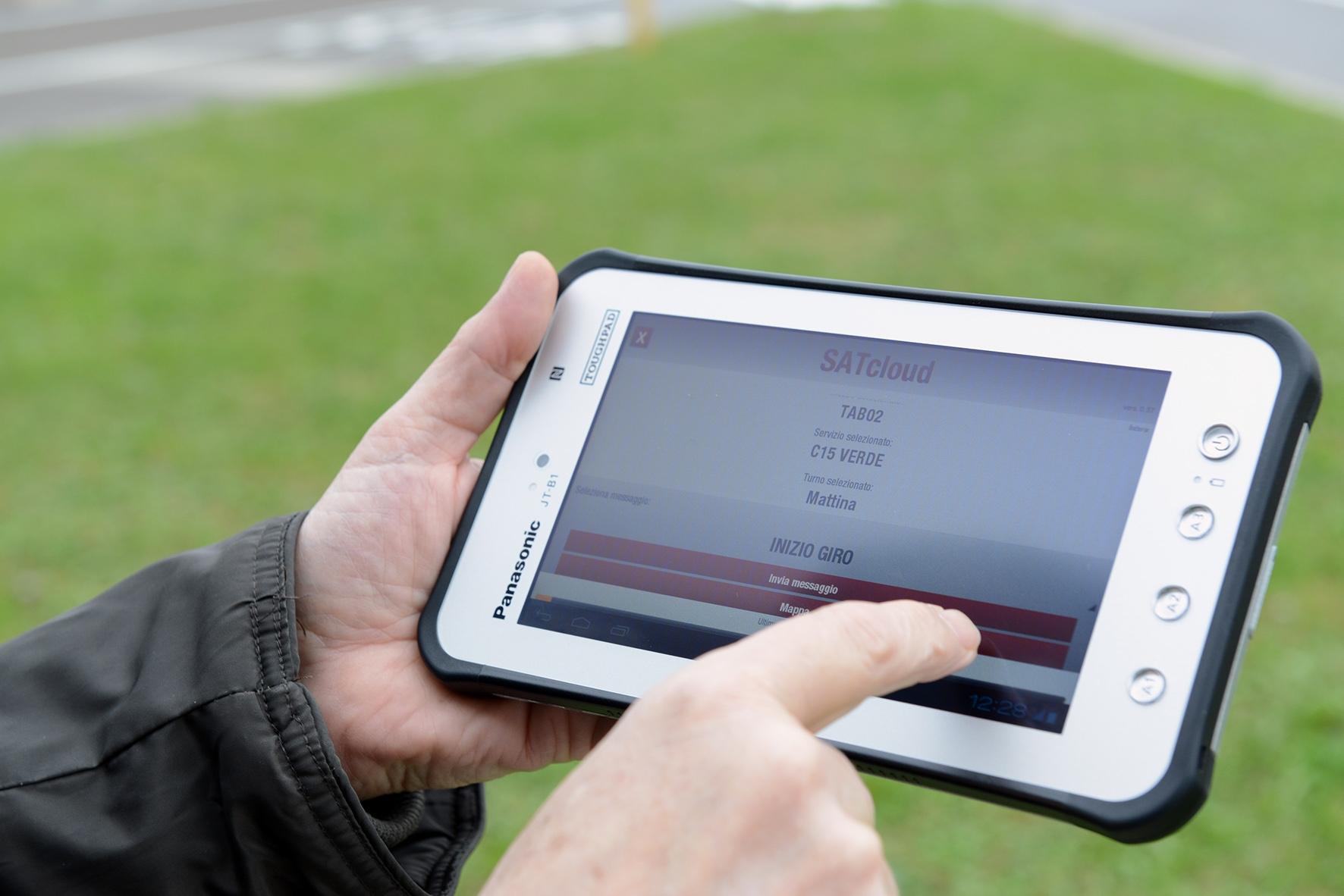 tablet-spazzini-padova.jpg